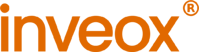 inveox_logo_with_trademark_RGB_orange