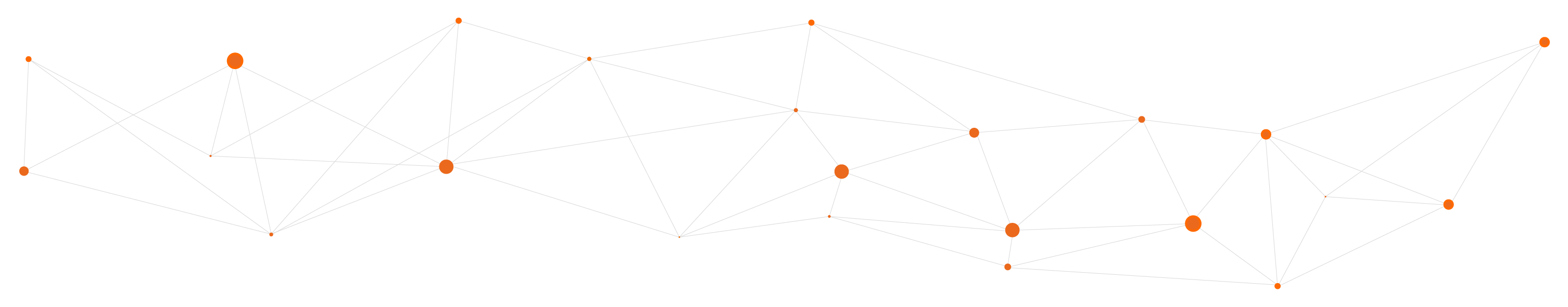 Web-dotts-rgb-02